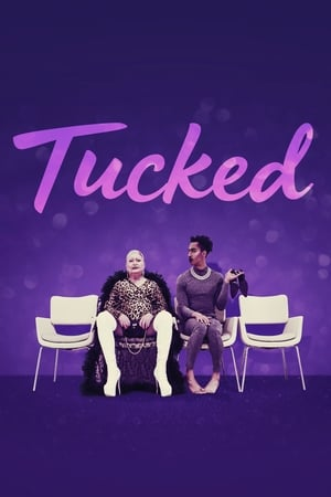 Baixar Tucked (2018) Dublado via Torrent