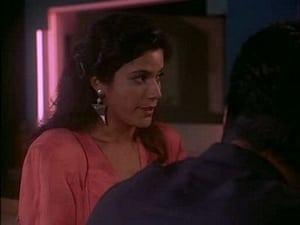 Seriale HD subtitrate in Romana Miami Vice Sezonul 4 Episodul 6 God's Work