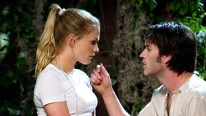 True Blood: 1 Staffel 1 Folge
