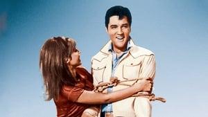 Tickle Me – Μια νύχτα με τον Presley