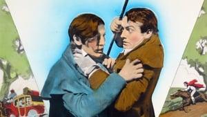 The Amateur Gentleman Trailer