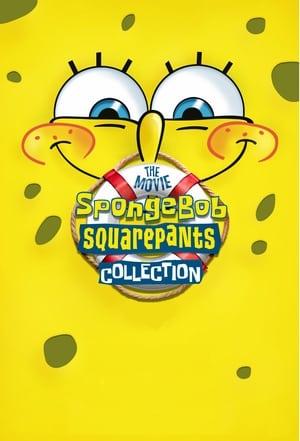 SpongeBob Collection