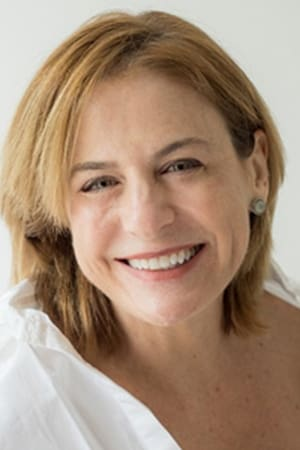 Cristina Amadeo