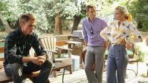 Hart of Dixie Season 1 Episode 8