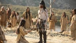 Westworld Season 2 Episode 8