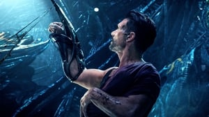 Beyond Skyline Streaming HD