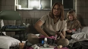 Orange Is the New Black 2×12