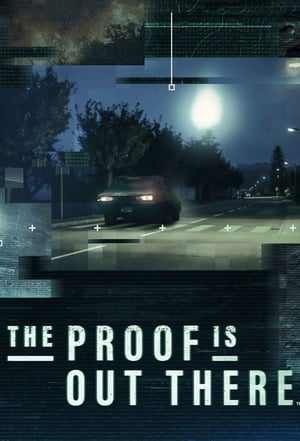 The Proof is Out There – Season 2
