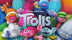 Watch Trolls (2016) Movie Online Free HD