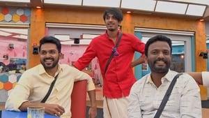 Bigg Boss Tamil Season 2 Episode 27