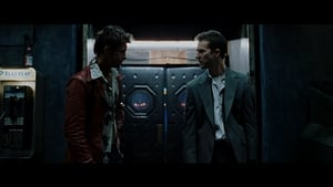 Fight Club (1999) Dual Audio BluRay 480p & 720p | [Hindi DD5.1 – English] | GDRive | BSub