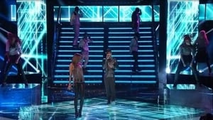 The Voice Season 3 :Episode 27  Top 8 Performances