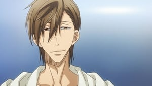 DAKAICHI -I'm being harassed by the sexiest man of the year-: 1×11