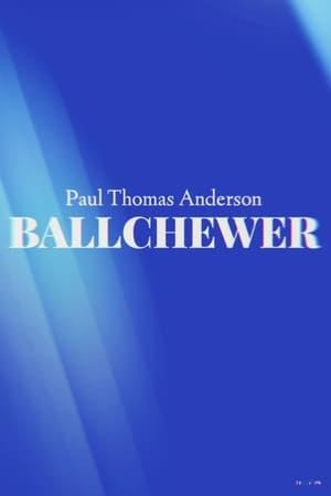 Ballchewer