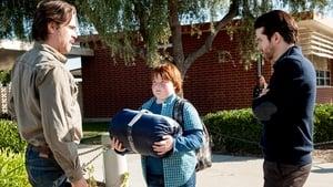 True Detective Season 2 Episode 1