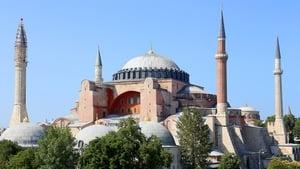 Hagia Sophia: Istanbul's Ancient Mystery