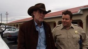 Longmire: O Xerife: 2×13