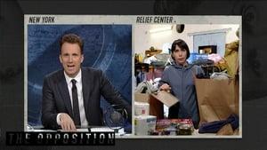 The Opposition with Jordan Klepper Staffel 1 Folge 5