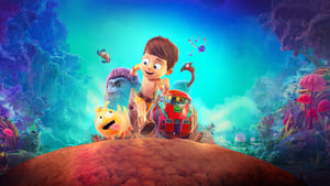 Astro Kid (2019) Hollywood Full Movie Watch Online Free Download HD