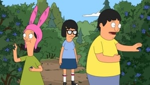 Bob's Burgers Season 3 Episode 3