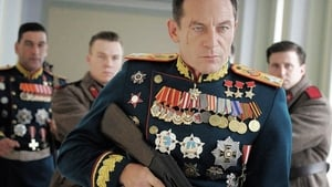 The Death of Stalin Online Free