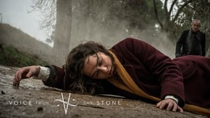 Voice from the Stone (2017), Online Subtitrat
