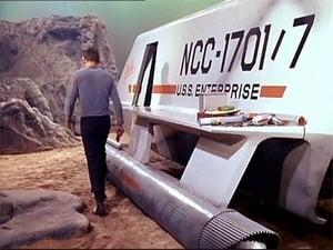 Star Trek Season 1 Episode 16