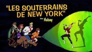 Scooby-Doo and Guess Who?: 1×18