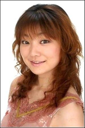 Akeno Watanabe isQueen Alsheyra