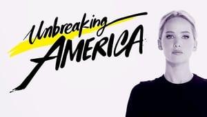 Unbreaking America (2019)