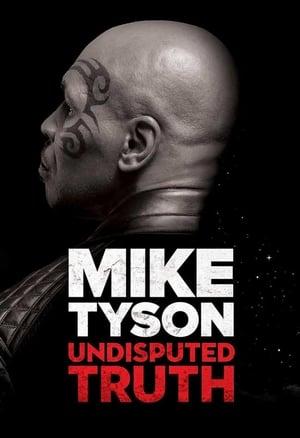 Mike Tyson: Vitathatatlan igazság