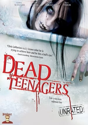 Dead Teenagers (2007)