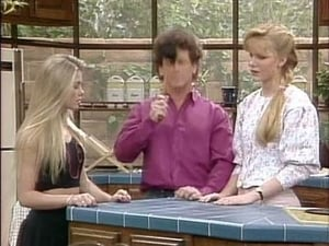 Charles in Charge: 4×19