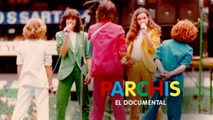 Captura de Parchís: el documental (2019)