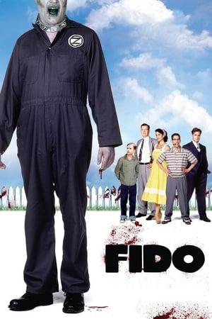 Fido-Azwaad Movie Database