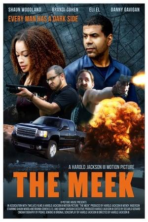 The Meek (2017)