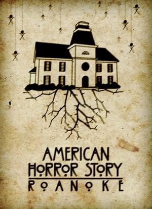 American Horror Story: Roanoke (1970)