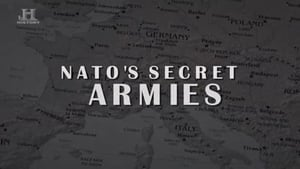 NATO's Secret Armies HD Download or watch online – VIRANI MEDIA HUB
