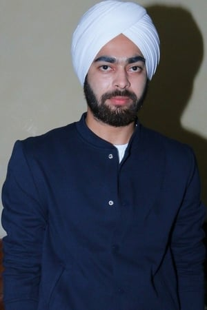 Manjot Singh isLali