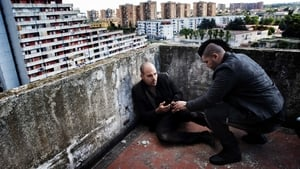 Watch Gomorrah Full Episode