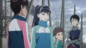 After the Rain: 1×3