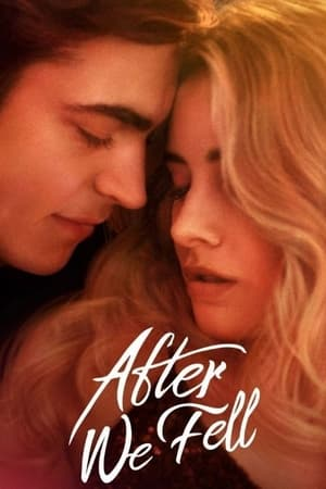 Watch After We Fell Full Movie