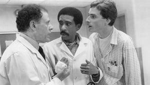 Toubib malgré lui (1987)