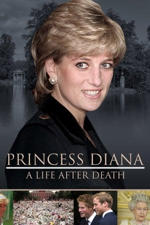 Princess Diana: A Life After Death (2018)