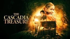 The Cascadia Treasure