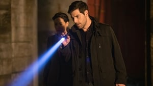 Grimm: Contos de Terror: 5 Temporada x Episódio 1