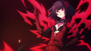 Lord of Vermilion: The Crimson King: 1×1