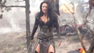 Legend of the Seeker: Season 2 Episode 19 –