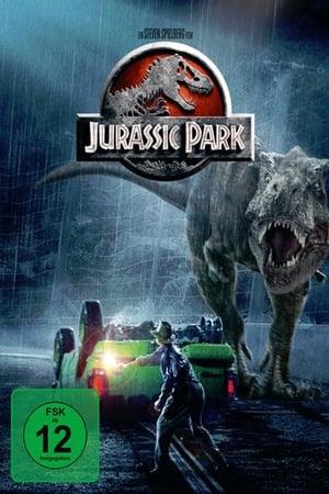 jurassic park 1 ganzer film deutsch