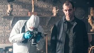 Dublin Murders Season 1 Episode 7